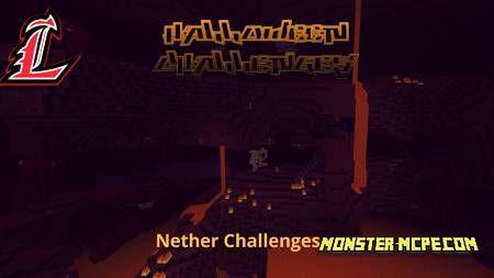 Halloween Challenges 2 (2)
