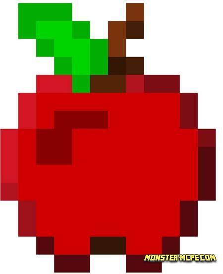 Strength Fruit