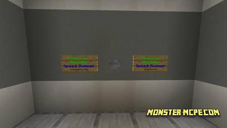 Minecraft MANHUNT (2)