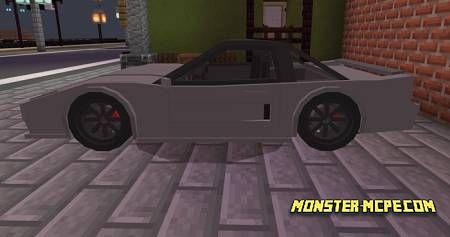 Extra Images Honda NSX