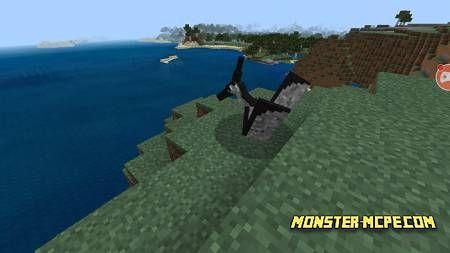 Pteranodon (2)