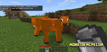 Lava Cow (1)