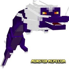 Ancient Dragon (Boss)