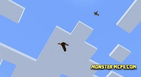 Vulture (1)