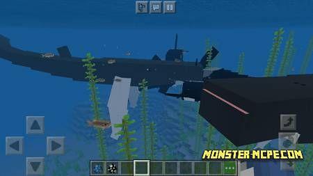 Whale (3)