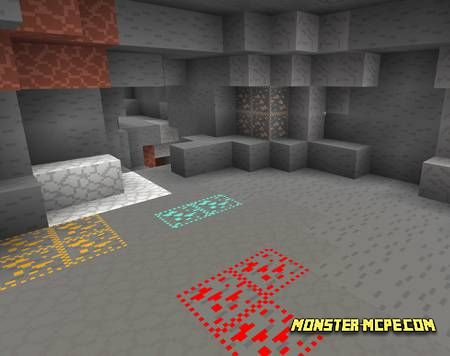 Lulu's Personal Texture Pack (2)
