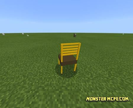 The Most Epic Chair Ever (3)