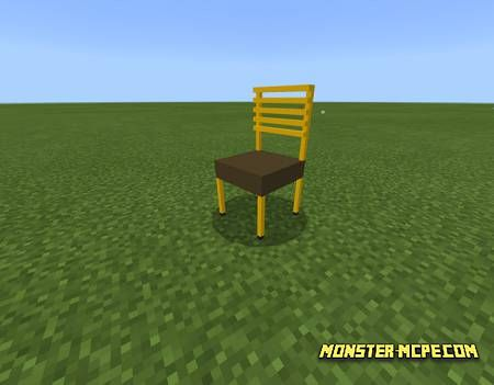 The Most Epic Chair Ever (2)