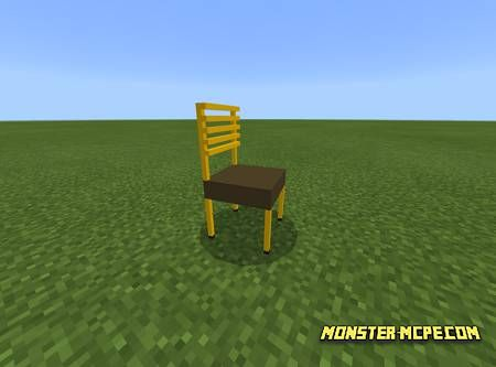 The Most Epic Chair Ever (1)