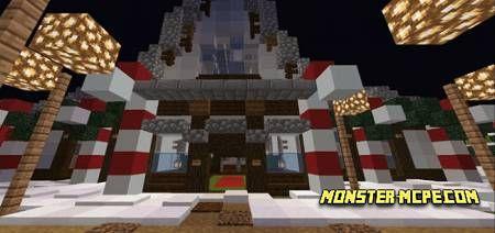 RageNation Christmas Town (3)