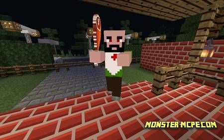 Mr. Meat (1)