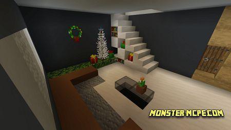 Christmas Decorations (2)