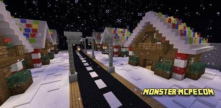 Save Christmas (1)