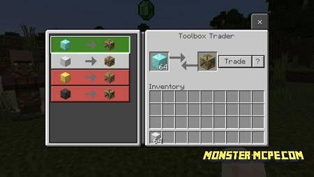 Toolbox (4)