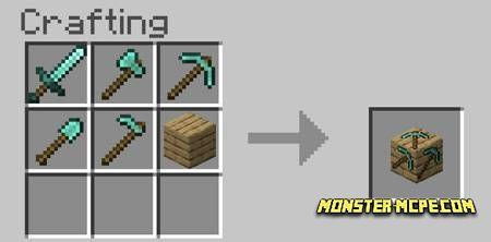 toolbox block recipe craft (3)