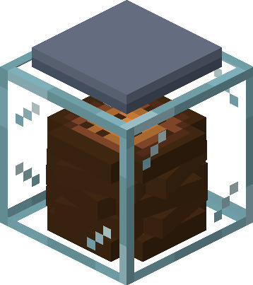 jar block (2)