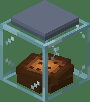 jar block (1)