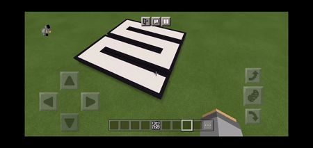 Maze Generator (1)