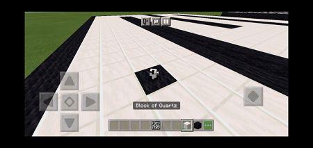 Maze Generator (3)