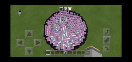 Maze Generator (5)