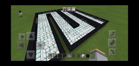 Maze Generator (2)