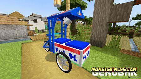 Vendor Cart (4)
