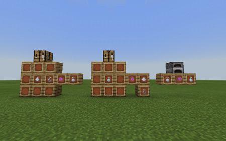 Rustic Agriculture (2)
