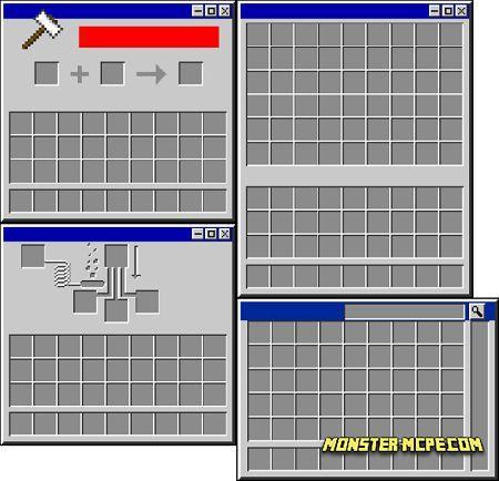 Windows 95 UI (1)