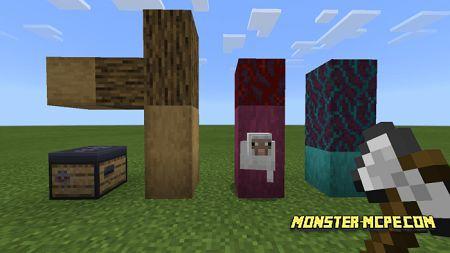 Ghost Block (1)
