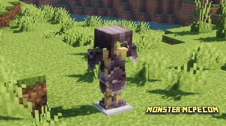 Inspired Netherite Armor (1)