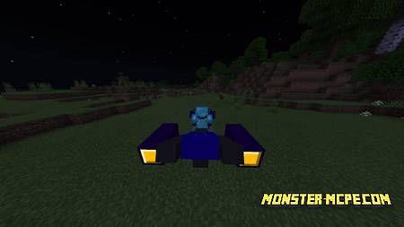 XN Hoverbike mk2 (2)