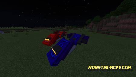 XN Hoverbike mk2 (3)
