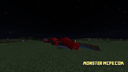 XN Hoverbike mk2 (1)