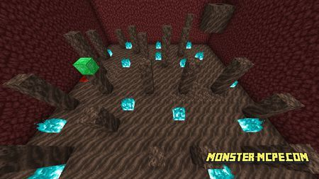 Nether Parkour (3)