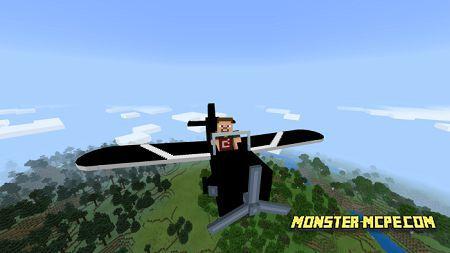Airplane screenshots (1)