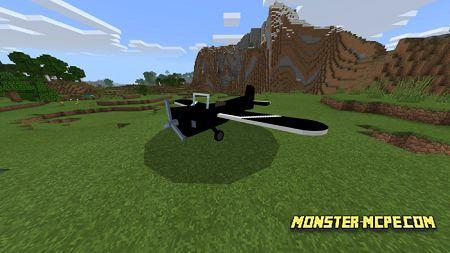 Airplane screenshots (2)