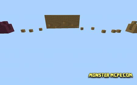 Easy TO Hard Parkour 2 (6)
