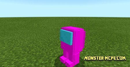Pink Sus