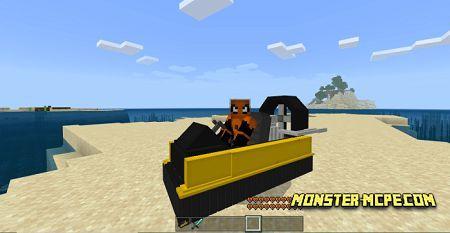 Hovercraft (3)