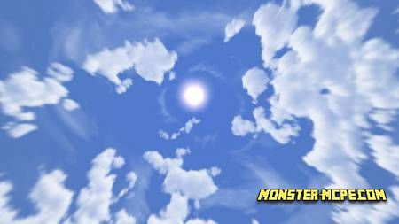 Sky (1)