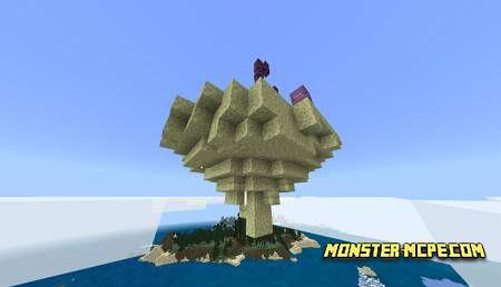 Floating Islands (3)
