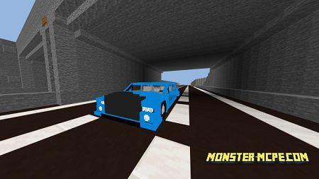 H915 Car (1)