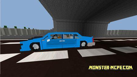 H915 Car (2)