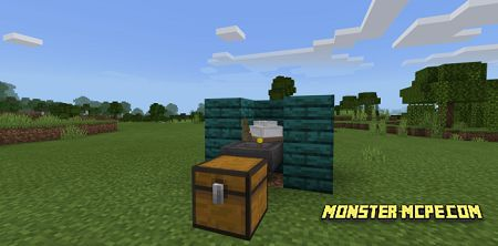 Ore Generator (2)