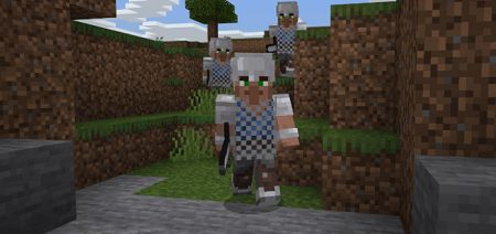 Village Guards (1)