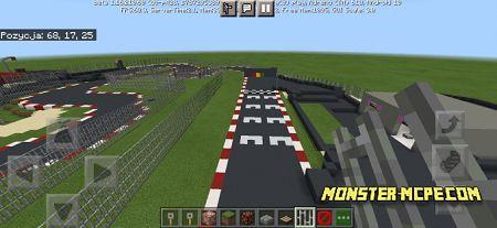 Race Track (2)