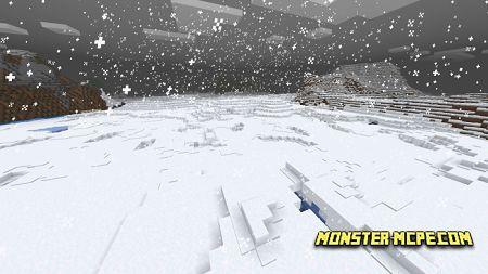 Frozen Plains (1)