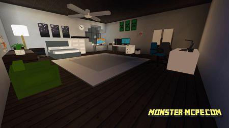 Screenfy's Modern Furniture (1)