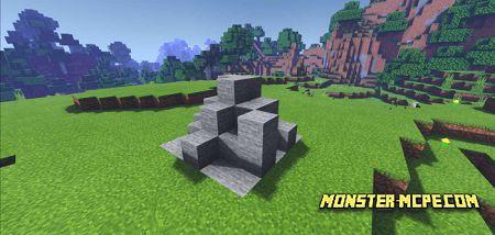 New stone (2)