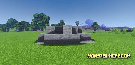 New stone (1)